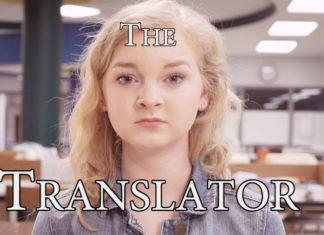 the-translator