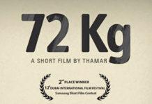 72-kg