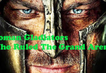 Roman-Gladiators-Who-Ruled-