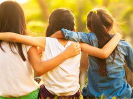 Traits-of-Good-Friends