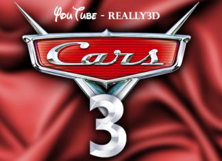car-3