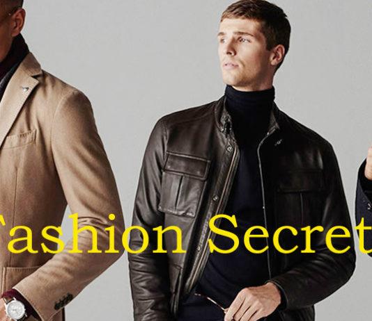 fashion-secret