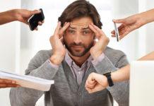 get-rid-of-stress