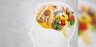 mind-booster-food