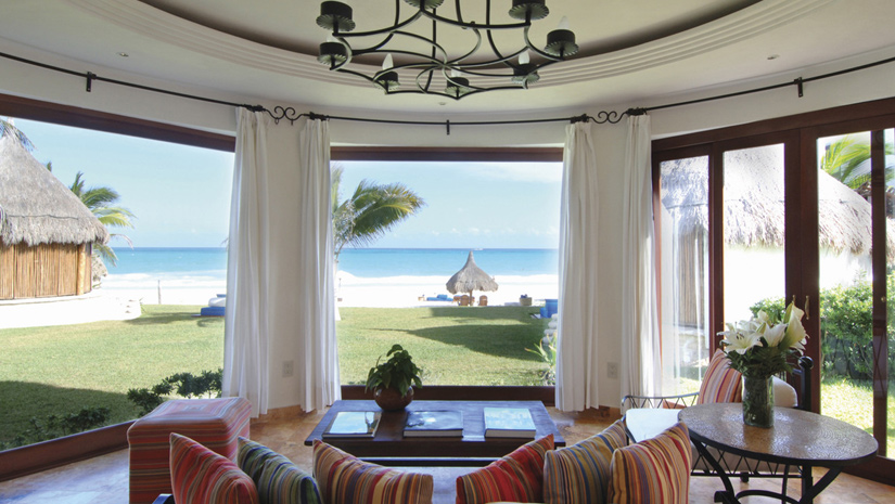 Belmond-Maroma-Resort