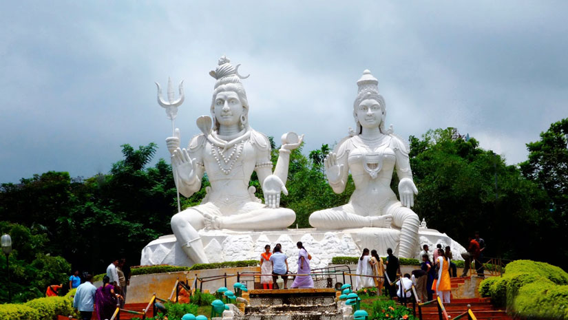 Vishakhapatnam