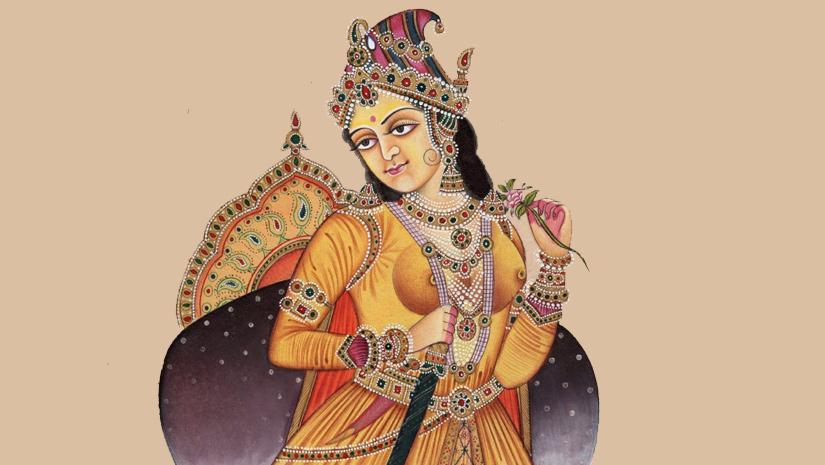 Empress-Noor-Jahan