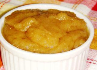 Chana Dal Halwa Recipe