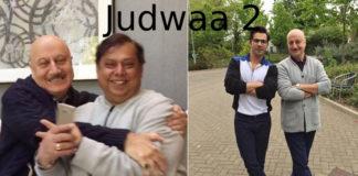 Judwaa-2