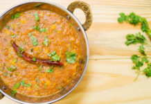 Punjabi-Dal-Tadka-Recipe