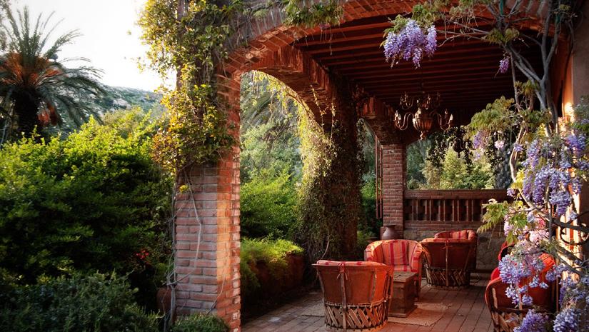 Rancho-La-Puerta