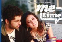 romantic short film