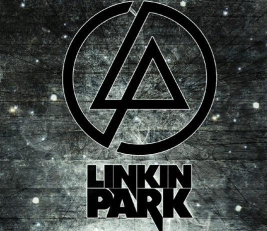 linkin-park