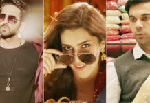 Bareilly-Ki-Barfi-trailer-l