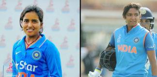 Indian-Women-in-Cricket-Wor