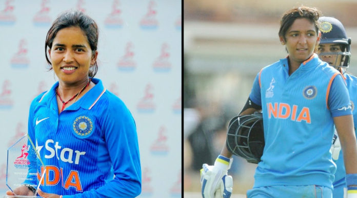 Indian-Women-in-Cricket-Wor