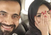 Irfan-Pathan-wife