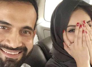 Irfan-Pathan-wife