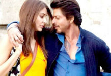 Jab-Harry-Met-Sejal-trailer
