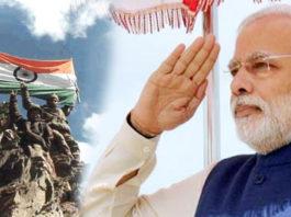 Narendra-Modi-Remembers-Bra