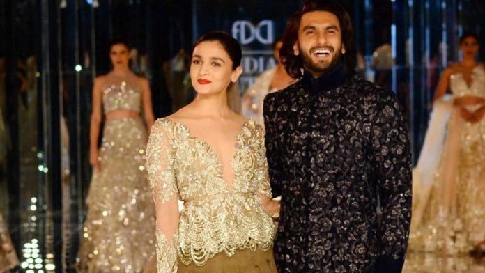 Alia-Bhatt-Ranveer-Singh