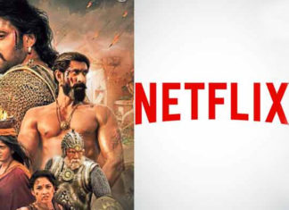 Baahubali-Franchise-sold-to