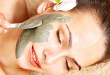 Face-Masks-for-a-Healthy-Sk