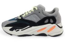 Kanye-Wests-Adidas