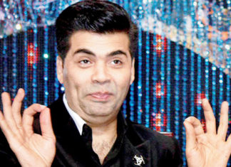 Karan-Johar-to-return-to-ac