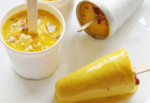Tasty-Mango-Kulfi-Recipe