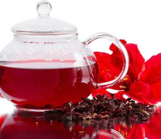 Beneficial-Than-Green-Tea