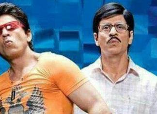 Bollywood-Films