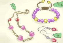 Gorgeous-DIY-Jewelry