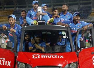 India-Beat-Sri-Lanka