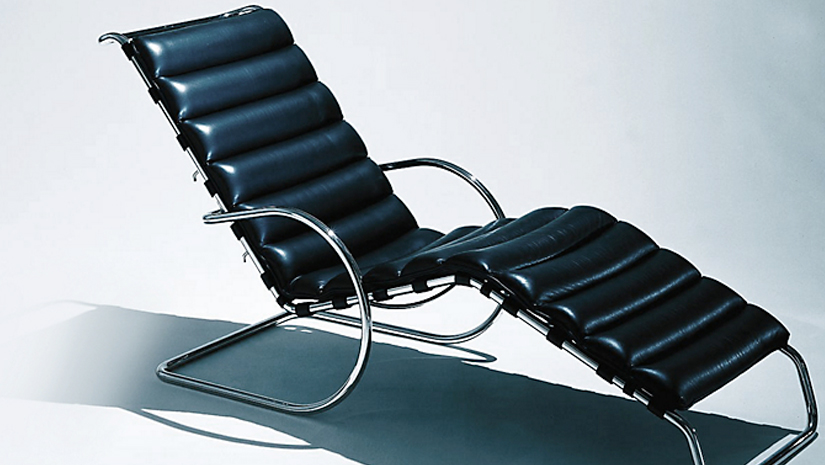 The most relaxing lounge chairs ever designed for lazy for Another name for chaise lounge
