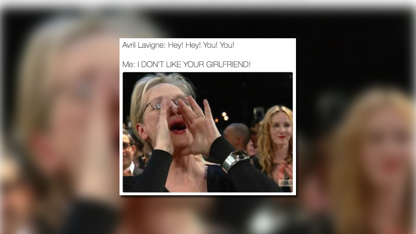 Meryl-Streep01