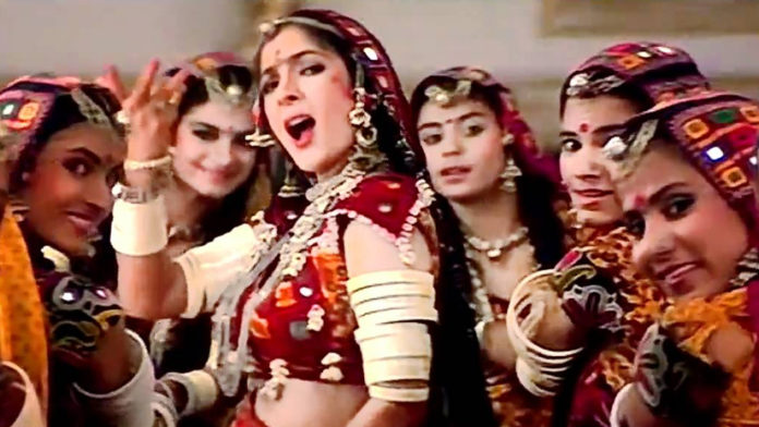 Most Hilarious Double Meaning Bollywood Songs That You Must Listen To!