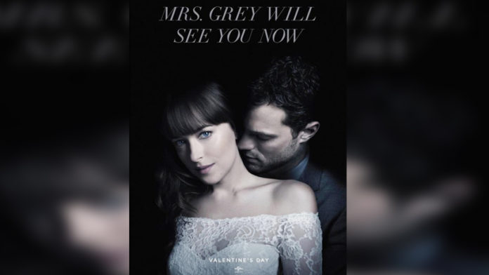 The New Fifty Shades Freed Teaser Is Out And It Is Darker, Sexier And Hot AF