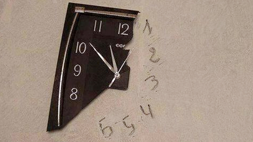 What-if-the-clock