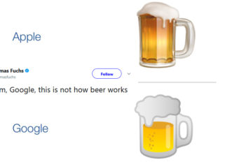 Beer-Emoji-Debate-on-Internet