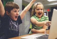 Best-Video-Games-Kids