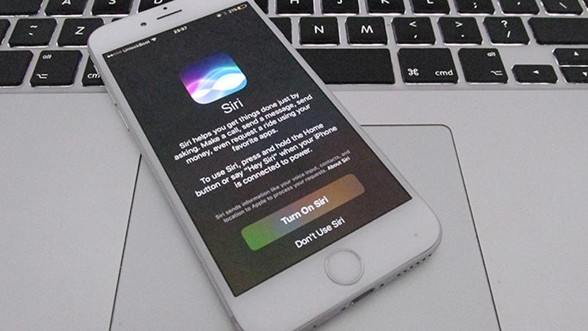 Image Source: unlockboot.com