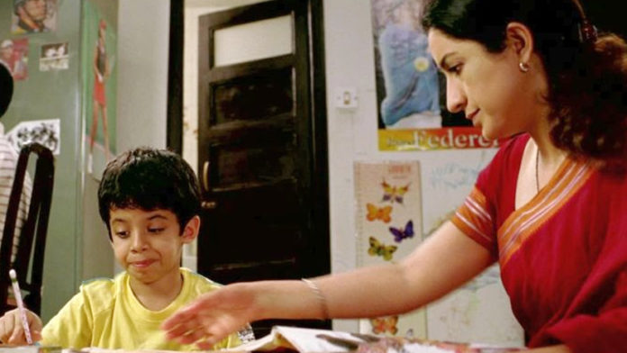 7 Rules Every Indian Parent Expect Their Children To Follow!