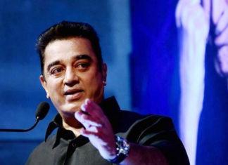 Kamal-Hassan-To-Join-Politi