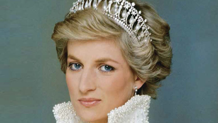 6 Lesser Known Things About Princess Diana That Will Leave You Amused!