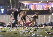 Terror-Attack-In-Las-Vegas