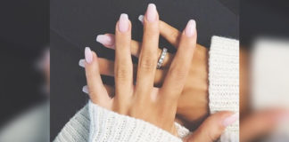 Tips-for-Nails