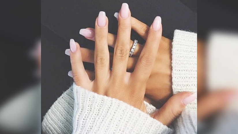 6 Tips And Ticks For Beautiful Nails - FunBuzzTime