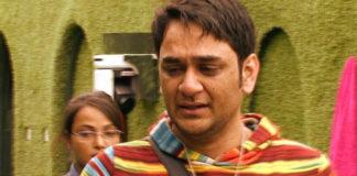 Vikas-Gupta