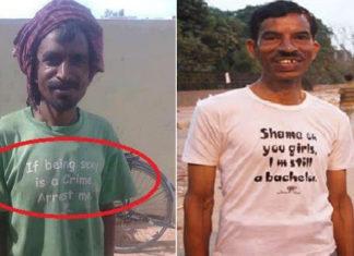 Witty-Tshirts